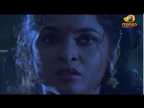 Xxx Mp4 Ponnambalam His Friends Trying To Rape Ramya Krishna Sri Raja Rajeswari Movie Scenes 3gp Sex