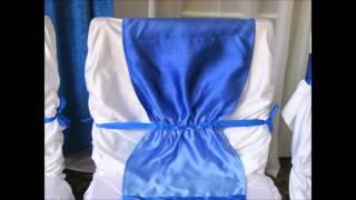 Сватба Сюнет на Tanju