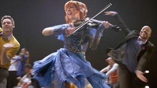 Transcendence (Orchestral)- Lindsey Stirling