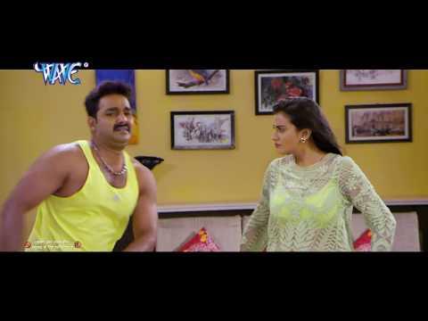 Xxx Mp4 HD होठलाली से रोटी HothLali Se Roti Bor Ke Tridev Pawan Singh Akshara Singh 3gp Sex