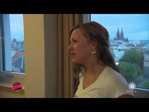 Xxx Mp4 Köln 50667 Anna Schläft Mit Valentin 3gp Sex