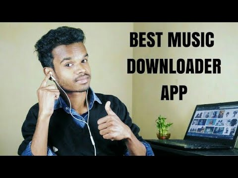 Xxx Mp4 Top Best Free Music Downloader App For Android 2018 Hindi Part 02 3gp Sex
