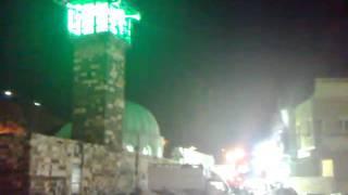 10 -شباط-2011 مسجد الحسنين بحماة.mp4