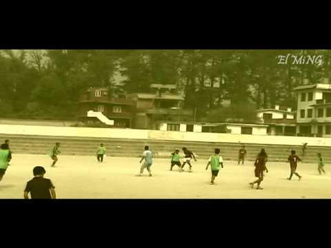 Xxx Mp4 Nepali Football Video Compilation2009 Hd 3gp Sex