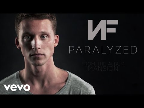 Xxx Mp4 NF Paralyzed Audio 3gp Sex