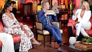 Real Housewives of Atlanta Season 7 Reunion Part 1