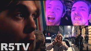 UPDATE: Drunk in Poland | S2E38  | R5 TV