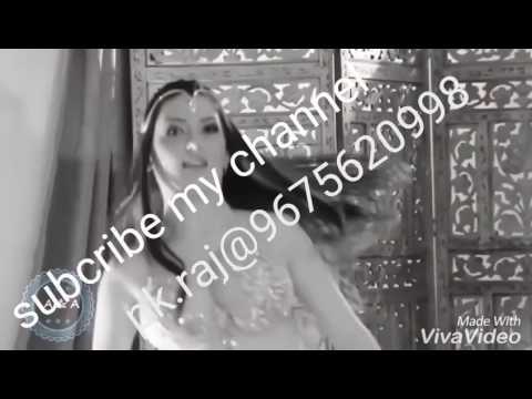 Xxx Mp4 Mere Raske Qamar Tune Pahl Najar Full HD Sexy Video Editing By Pk Raj 3gp Sex