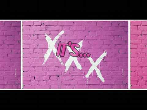 Xxx Mp4 XXX Heaven Hell Or Hollywood 3gp Sex