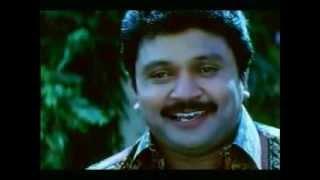 Anjali Anjali Pushpa Anjali - Duet - Tamil Song