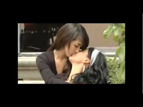 Xxx Mp4 Julia And Mariana Nothing Inside HD 3gp Sex