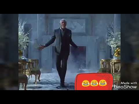 Xxx Mp4 A To Z Funny Vedio 2018 Krdo Dbaa Ke Send Aage 3gp Sex
