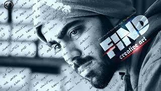 Picsart Editing || Professional Movie Poster Design || Creative Art