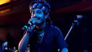 amay bhasaili re - The folk diaryz
