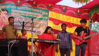 bangla music vidwo {somon}