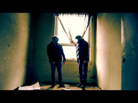HEKTOPLAZMA feat. DROGY DROG -