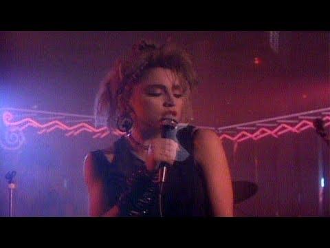 Xxx Mp4 Madonna Crazy For You 3gp Sex