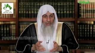 خير القرون (17) للشيخ مصطفى العدوي 15-6-2017