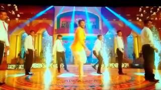 Bachelor Babu full video song --Bellamkonda Sreenivas -- Tammanah -- Speedunnodu
