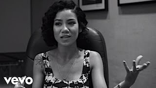 Jhené Aiko - Getting A Dressing Room With A Dwarf Door (247HH Wild Tour Story)