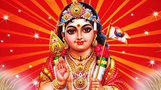Moola Mantras - Subramanya Panchadasakshari Mantra - Dr. R.Thiagarajan