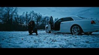 "*New* Lil Wayne Ft Yo Gotti, 2 Chainz & Rick Ross (2018) ""COLD"" (Explicit)"