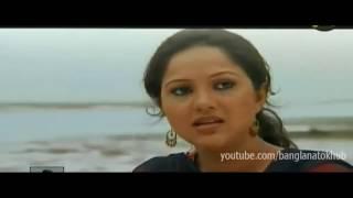 Bangla Natok March 2013 Golmele HD) Full by [A Kha Ma Hasan,Nadia] 1