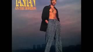 A FLG Maurepas upload - Tashan - Save The Family - Soul Funk