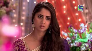 Kehta Hai Dil Jee Le Zara - Episode 30 - 7th October 2013