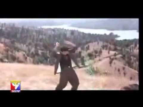 Hindi Song Top 2 Divya Bharati Songs { Upload It By Mirwais Kabuli.NL }