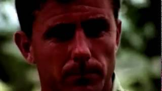 Indonesia 1967: American reporter for NBC speaks to a genocidaire in Bali