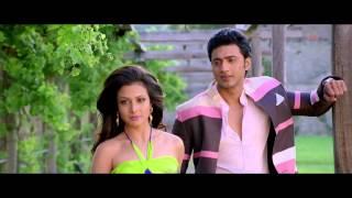 Ekta Premer Gaan Likhechi Bengali 2012 Full HD