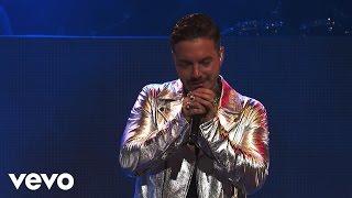 J. Balvin - Bobo (Live on the Honda Stage)