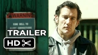 Blood Ties Official US Release Trailer (2014) - Clive Owen, Billy Crudup Movie HD