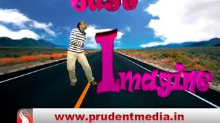 Prudent Media Just Imagine 25 June17 Ep 21│Prudent Media Goa