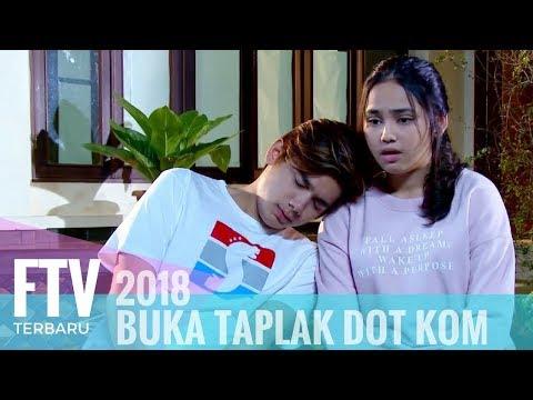 FTV Rayn Wijaya & Syifa Hadju - Buka Taplak Dot Kom