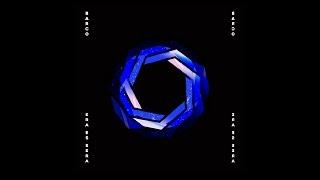 Barco - Era Es Será (Full Album Lyric Video)