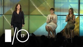 How Words Can Make Your Product Stand Out (Google I/O