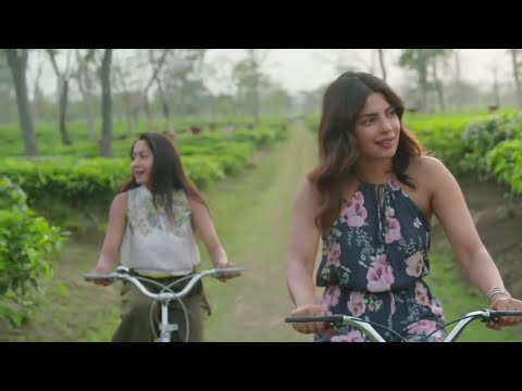 Xxx Mp4 Assam Tourism New Video 2018 Priyanka Chopra Awesome Assam Assam Tourism India 3gp Sex