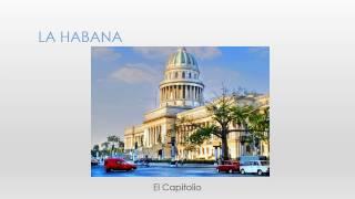 Cuba Presentation-Simon