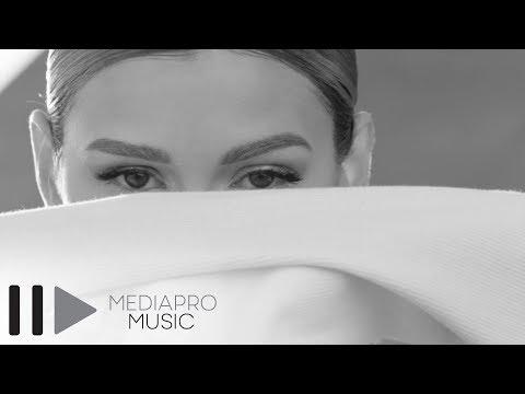 Xxx Mp4 Alina Eremia Feat Grasu XXL – Imi Dai Curaj Official Video 3gp Sex