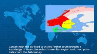 Norway  - Wiki