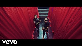 Lil Kesh - Ibile Remix [Official Video] ft. Reminisce