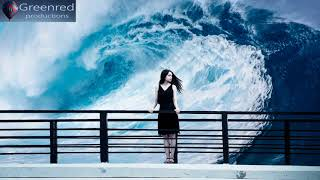 Focus Music | Binaural Beats Concentration Music for Studying, Study Music for Focus