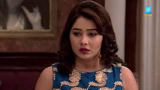 Kumkum Bhagya - Episode 579 - September 06, 2017 - Best Scene
