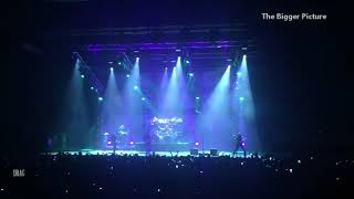 Dream Theater - Live in Istanbul, 2017 (complete HQ STEREO audio recording)