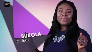 Fashion Meets Christianity with Bukola Ogbah (S1E1)