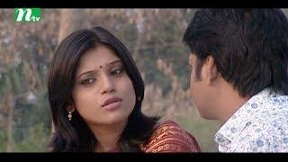 New Bangla Drama Serial | Swapnajal | Episode 23 | Prova, Tinni, Srabonti