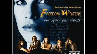 This Is How We Do It - Montell Jordan (Freedom Writers: Music From The Motion Picture)