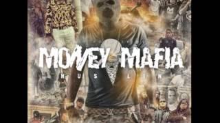 Money Mafia - In Love Wit Dem Dollas
